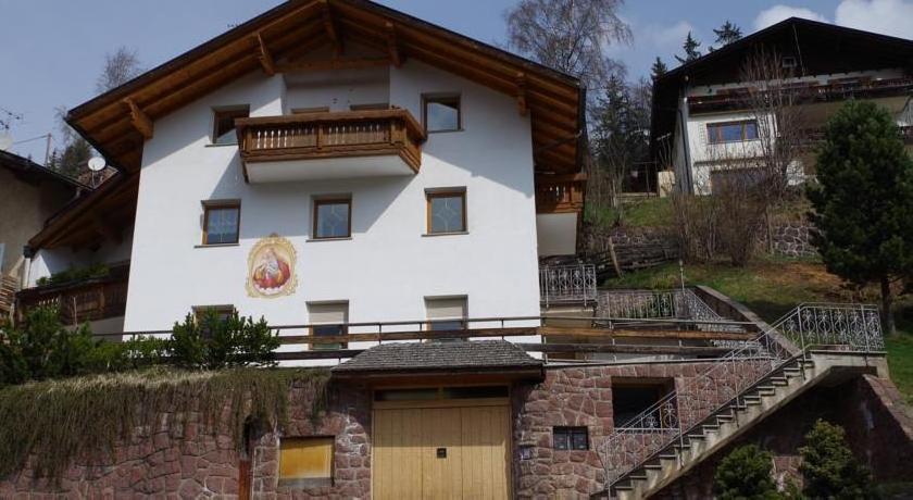 Apartments Messner Ida Maria
