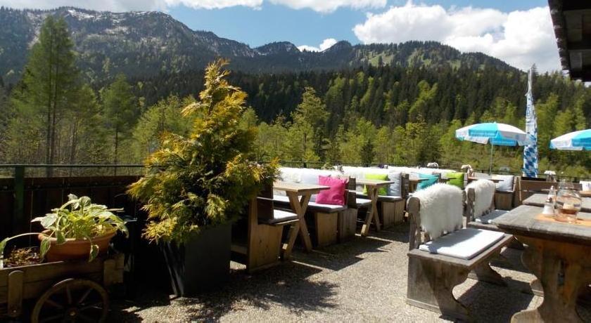 Berghof Sutten
