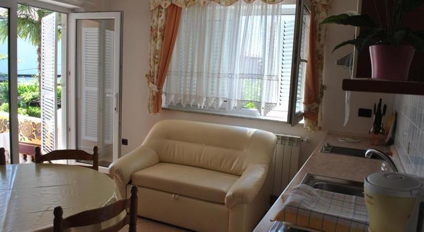 Apartments Angela