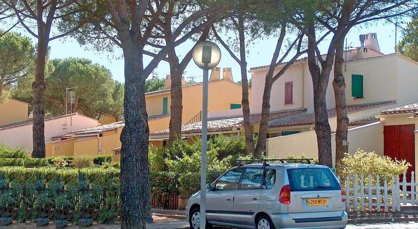 Apartment Centaure Le Cap d'Agde