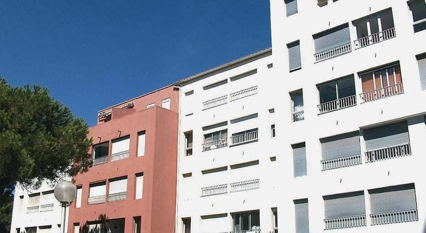 Apartment Agde Marine Le Cap d'Agde