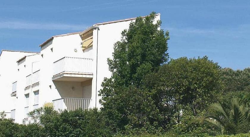Hameau du Pech I Le Cap d'Agde