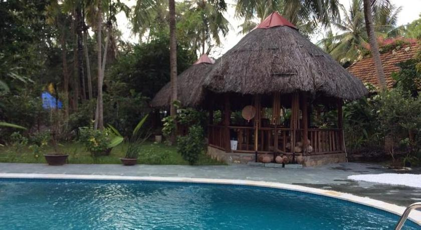 Sirena Phu Quoc Guesthouse