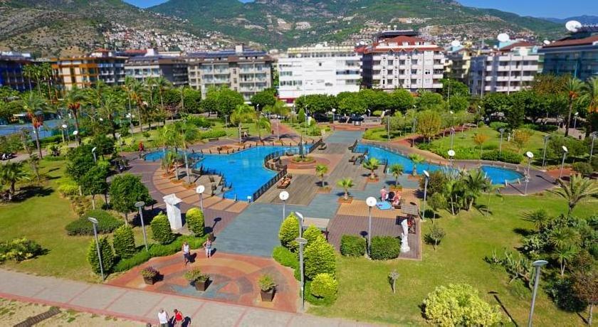 Kahya Hotel