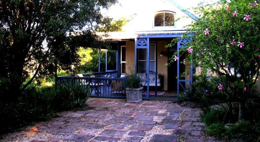 Lorna's Cottage