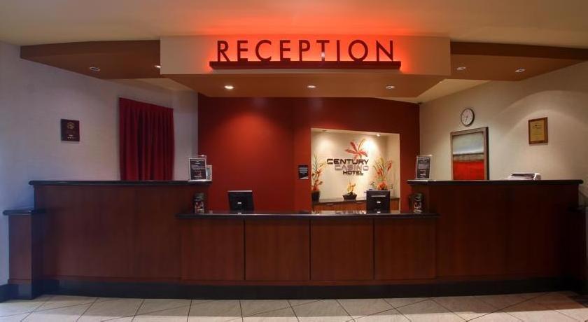 Casino hotel in edmonton new casino atlantic city
