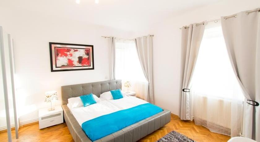 Holiday Apartment Vienna - Hietzing
