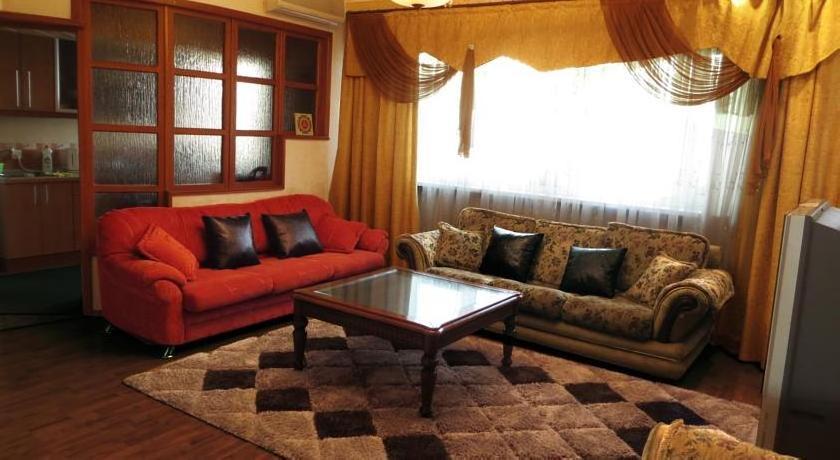 Bestshome Apartments 2