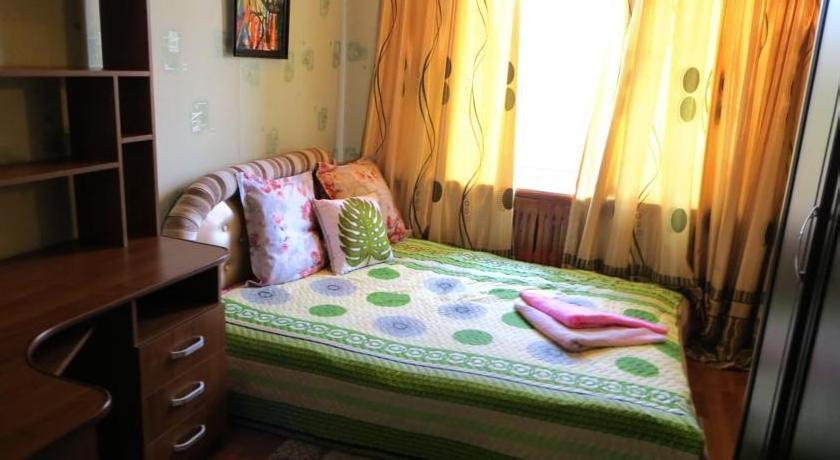 Bestshome Apartment 3