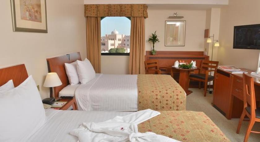Ramada Hotel Bahrain