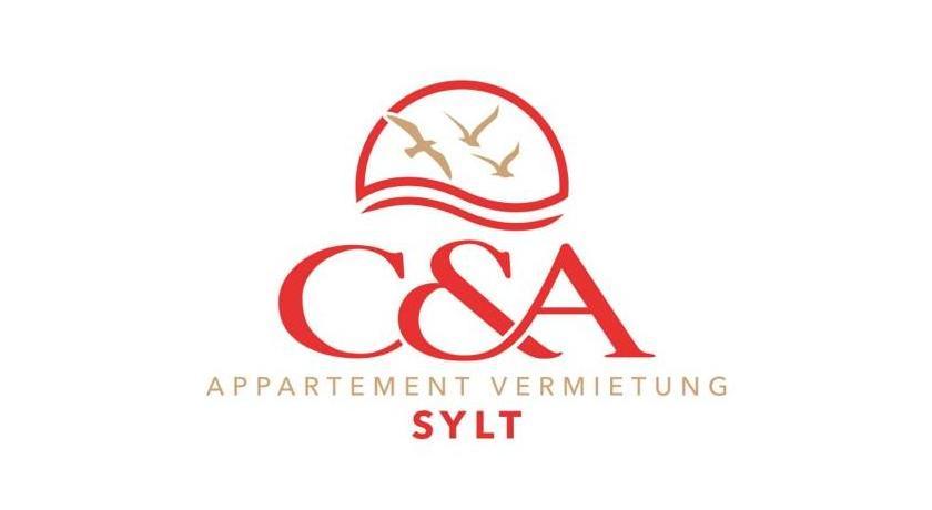 C und A Sylt - Vermietung