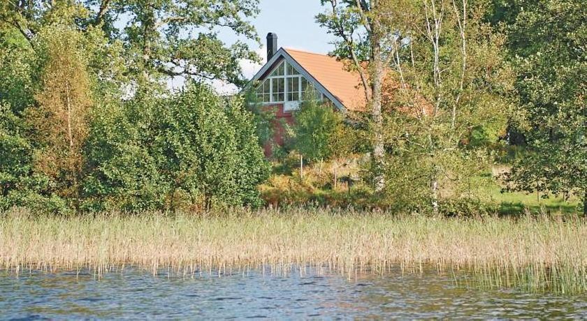 Apartment Samseryds Säteri Smålandsstenar