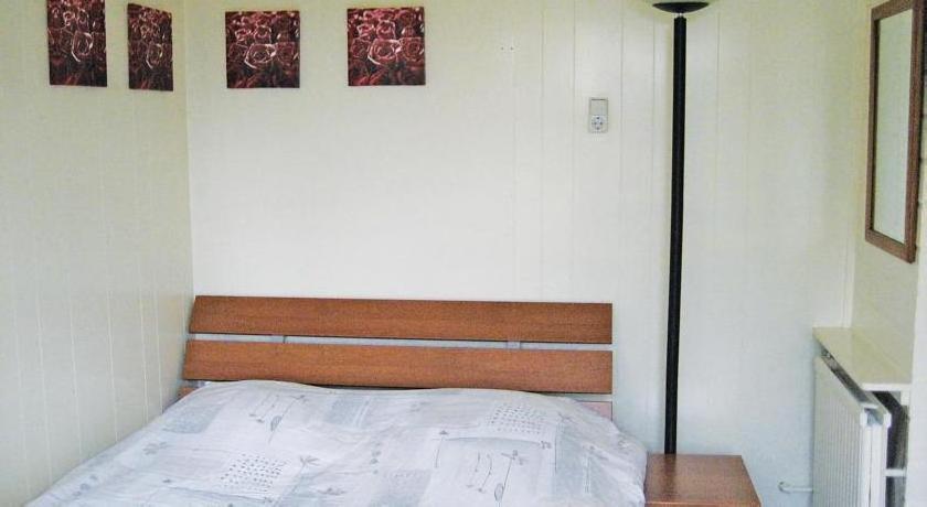 Apartment Hippolytushoef