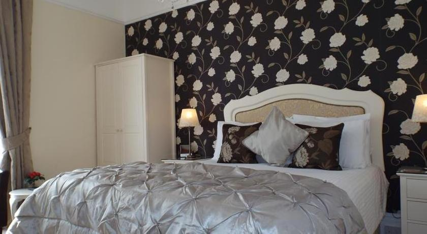 Tyndale Guest House Torquay