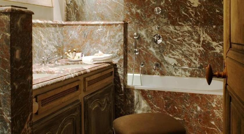 Relais Bourgondisch Cruyce, A Luxe Worldwide Hotel