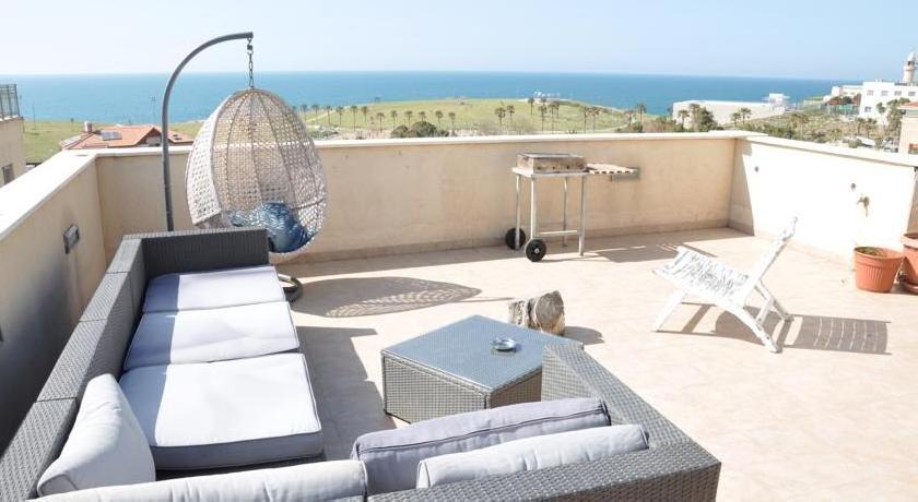Evan's Vacation Luxury Apartments