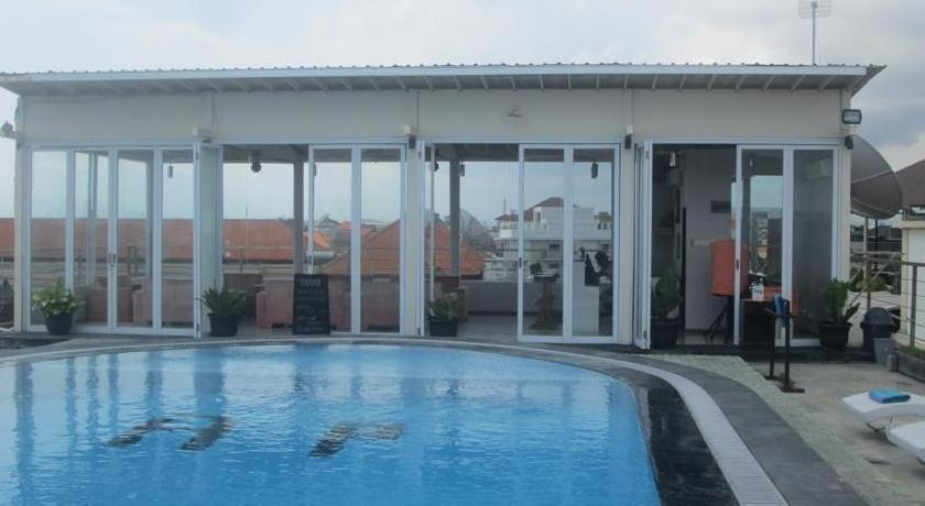 AP Apartments & Suites