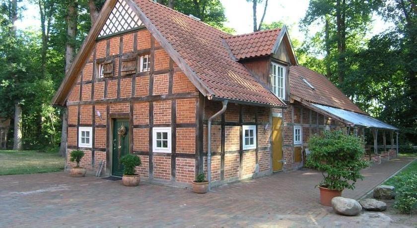 Таунхаус в германии недорого купить нижняя саксония