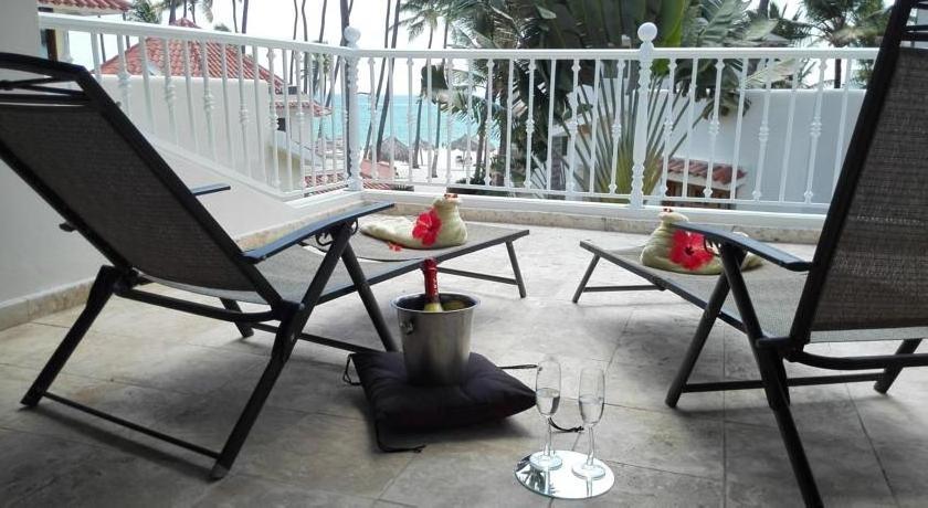 Corales Apartments - Rentals Vacation