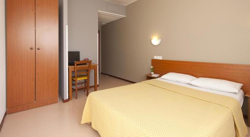 Appart'hotel Victoria Garden Mulhouse