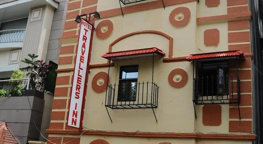 Traveller's Inn Hotel