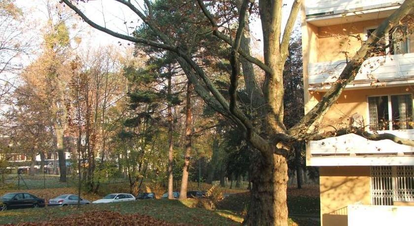 Apartment24 - Schoenbrunn