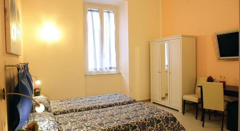 Merulana Suite