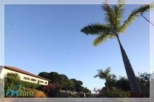 Acquamarine Park Hotel foto
