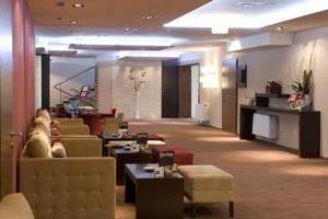 Residence Ózon Wellness Hotel fénykép 17