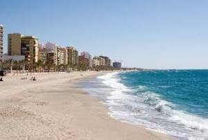 apartamentos 16 9 playa suites