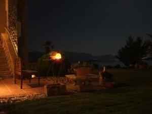 Apopsis Zoy's Guesthouse φωτογραφία 7