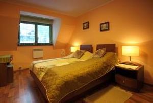 Mountain Apartments Butorowy Residence photo 8