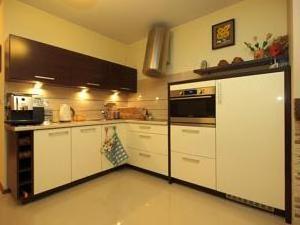 Mountain Apartments Butorowy Residence photo 9