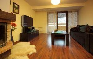 Mountain Apartments Butorowy Residence photo 12
