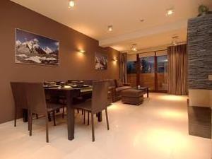Mountain Apartments Butorowy Residence photo 15