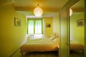 Mountain Apartments Butorowy Residence photo 20