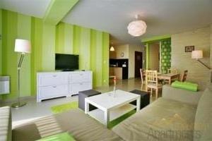 Mountain Apartments Butorowy Residence photo 21