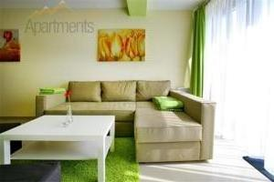 Mountain Apartments Butorowy Residence photo 22