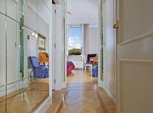Aldrovandi Villa Borghese - The Leading Hotels of the World foto 27