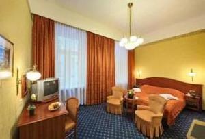 Hotel Kummer תצלום 2