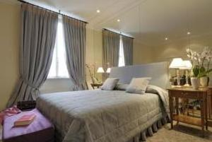 Aldrovandi Villa Borghese - The Leading Hotels of the World foto 43