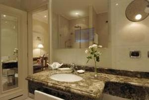 Aldrovandi Villa Borghese - The Leading Hotels of the World foto 49