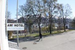 http://www.hros.ru/imgcdn/hotel/max300/136/1366867.jpg