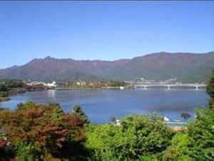 Breezbay Lake Resort Kawaguchiko 写真 1