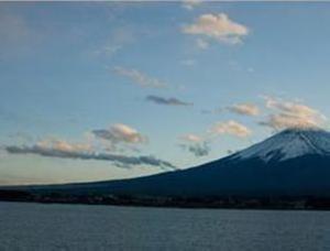 Breezbay Lake Resort Kawaguchiko 写真 3