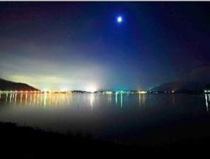 Breezbay Lake Resort Kawaguchiko 写真 6