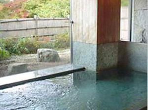Breezbay Lake Resort Kawaguchiko 写真 7