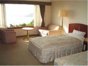 Breezbay Lake Resort Kawaguchiko 写真 10
