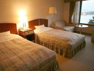 Breezbay Lake Resort Kawaguchiko 写真 12