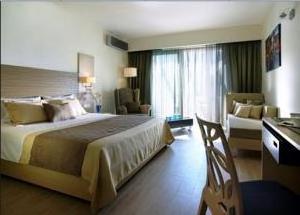 Filion Suites Resort & Spa תצלום 2